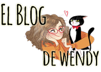 El blog de Wendy