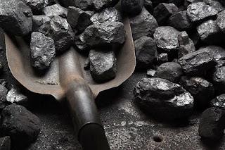 أفضل 10 منتجين الفحم في جميع أنحاء العالم ◁ معلومات عامة هل تعلم
