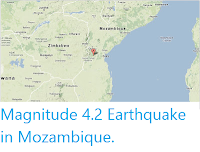 http://sciencythoughts.blogspot.co.uk/2013/04/magnitude-42-earthquake-in-mozambique.html