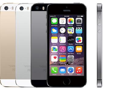 Điện thoại iphone 5 cũ chính hãng tại hà nội