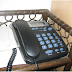 How VoIP call recording can help to develop your staff