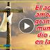 En la cruz el propio hijo de Dios esta muriendo, y la humanidad lo estaba mirando sin compasión, sin amor y sin lastima - Feliz Semana Santa