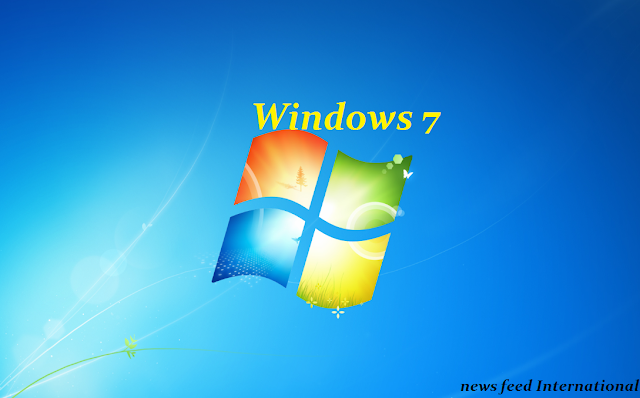 How To Find Your windows 7 PC Serial Number