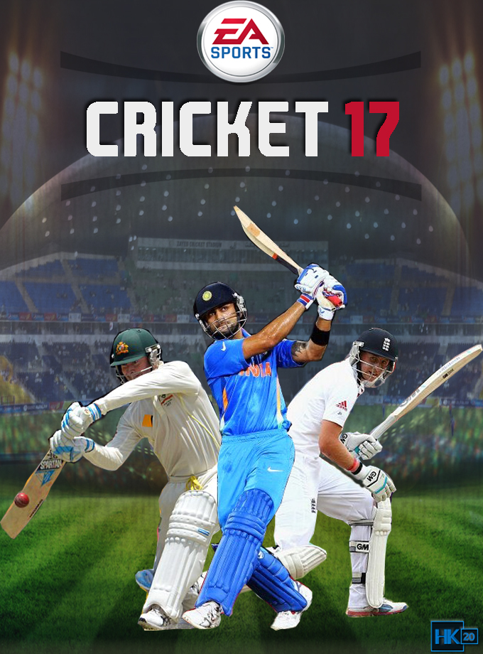 pc games free  cricket 20124