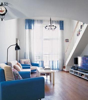 Small house design and plan - Tiny house interior design ...