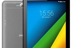 Cara Flash SPC P6 Maximus Tested Sukses 100% Firmware via Google Drive