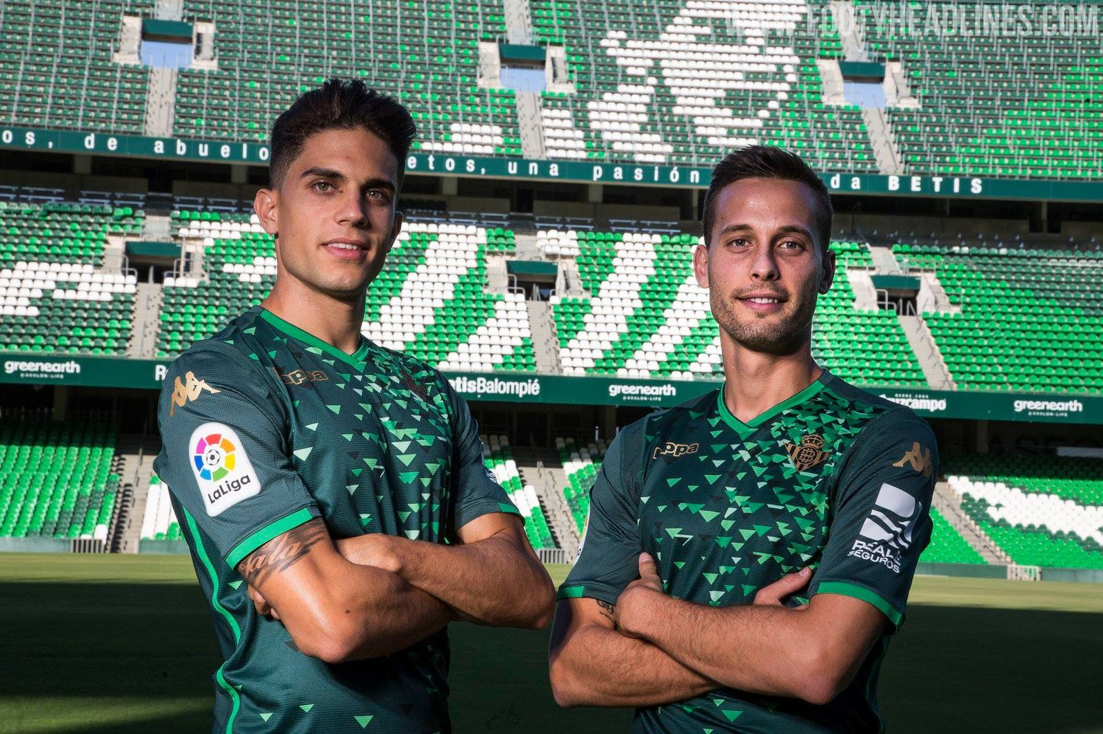 betis-18-19-away-kit-1.jpg