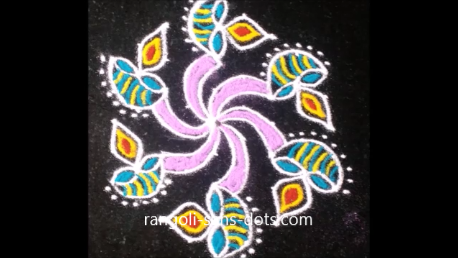 rangoli-kolam-with-deepam-designs-1a.png