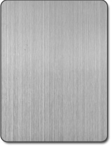 Hairline Stainless Steel Images