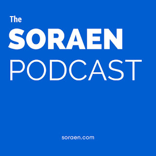 The Soraen Podcast
