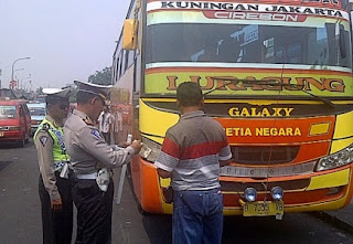 modifikasi bus luragung
