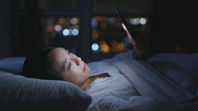 6 Best Natural Remedies And Sleep Aids To Cure Insomnia