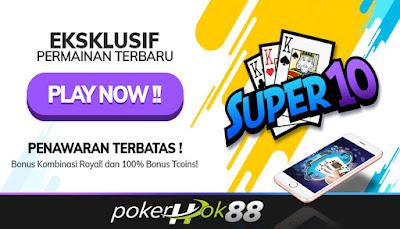 www.pokerhok88.net