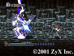 battle_sample_01_th.jpg