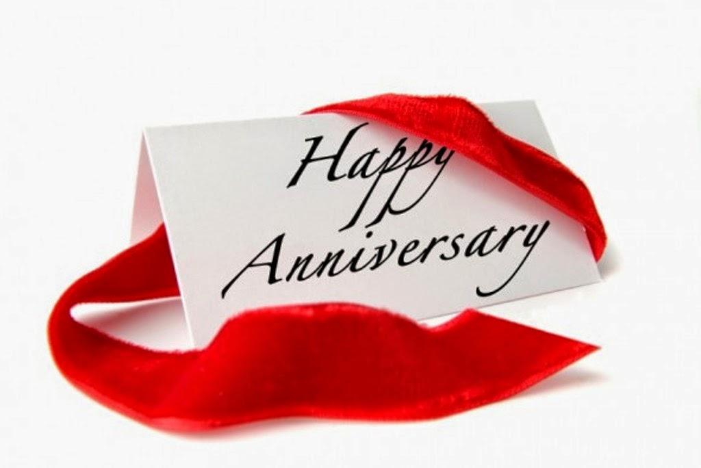 The Cewek Kata Kata Ucapan Happy Anniversary Dan Selamat