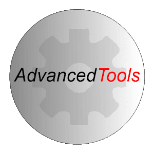 Advanced Tools Pro 1.99.1 build 78 [Paid] APK