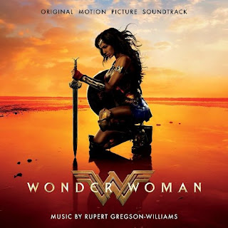 Lirik Lagu Sia - To Be Human ft. Labrinth (OST. Wonder Woman)