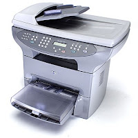 HP LaserJet 3300 Driver Windows (32-bit), Mac, Linux