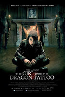 The Girl With The Dragon Tattoo 2009 UnRated 720p Hindi BRRip Dual Audio Download