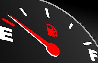 ¿Los coches diésel se deprecian más que los híbridos en el mercado de VO?
