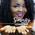 Simoritsi - Teka We (Feat. Afro Madjaha) (CQC) (2016) [XCLUSIVE]