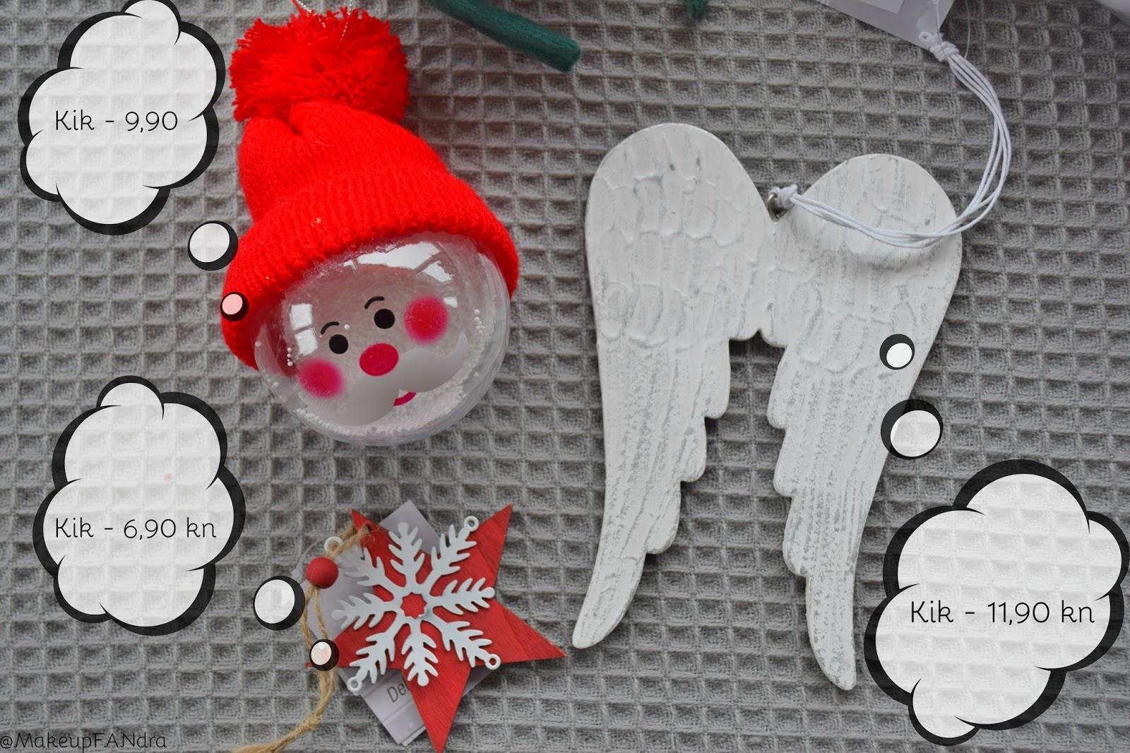 božićne dekoracije 9