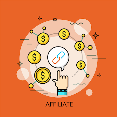 Benefits Of Affiliate Link Cloaking