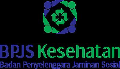 Lowongan Kerja BPJS Kesehatan, Semua Jurusan [Batas Akhir 25 Juni 2016]