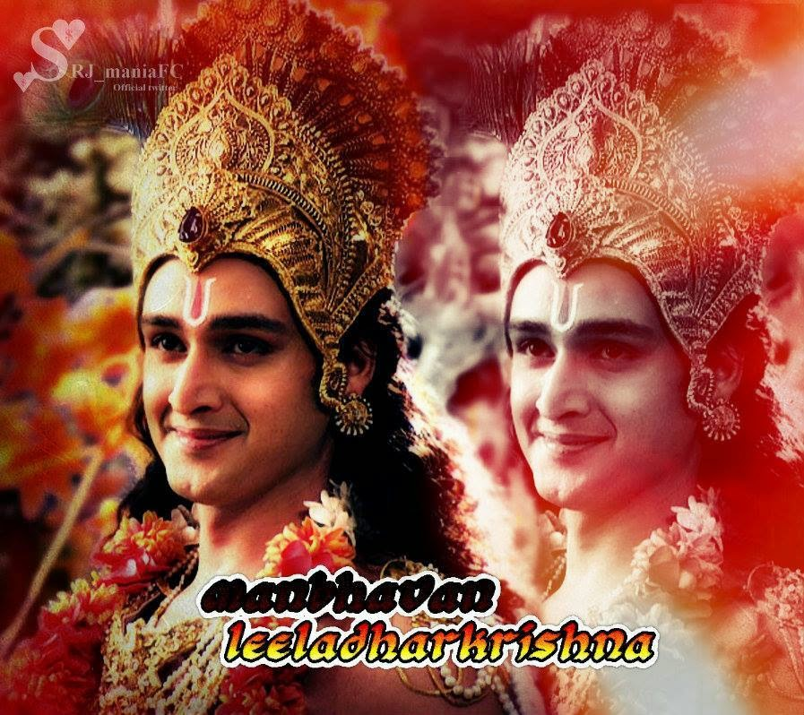mahabharat episode 113 written update