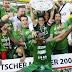 Vfl Wolfsburg e a busca pela sua voracidade