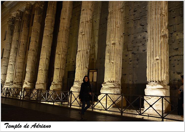 trends-gallery-blog-visitar-roma-que-ver-en-roma-escapada-travel-voyage-rome-italy-italia-templo-adriano