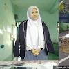 Kisah Ayu, Pelajar SMK yang Berjualan Cilok untuk Bisa Hidup Mandiri