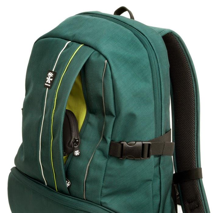 Darse prisa Dormido Magistrado  Favourite Shop: Crumpler Jackpack Half Photo Backpack