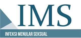 Obat infeksi menular seksual
