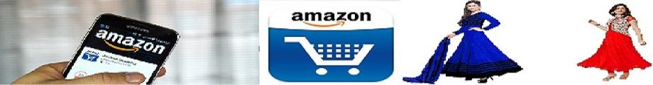 GO no1 Coupon,AMAZON, Amazon coupon, ebay coupon,shopping coupon,