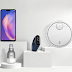 XIAOMI ACHIEVES STRONG GROWTH ACROSS ALL BUSINESS SEGMENTS IN FY2018