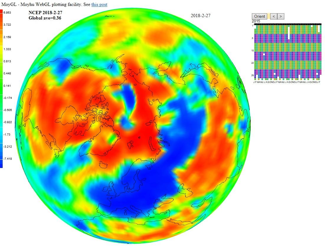 Le bulletin climato factuel (le vrai) - Page 3 Moscou%2Bparis