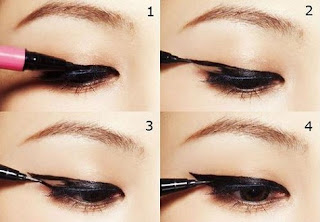 cara-memakai-pensil-alis-tanpa-mencukur-alis,cara-memakai-pensil-alis-dan-eyeliner,cara-memakai-pensil-alis-warna-coklat,cara-memakai-pensil-alis-untuk-wajah-bulat,