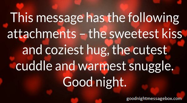 here you read the good night poems for your crush i hope you like this post if you have your own poetry then you are welcome to add your poetry with this