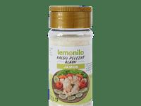 Lemonillo – Kaldu Bubuk Non MSG untuk Masakan Lebih Lezat namun Tetap Aman