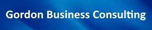 https://gordon-business-consulting-gbc.blogspot.com/