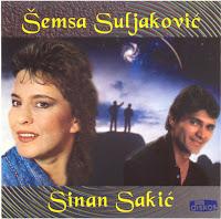 Semsa Suljakovic -Diskografija Semsa%2BI%2BS.%2BSakic%2B-%2BZasto%2BSi%2BSe%2BNapio%2B-%2BPrednja