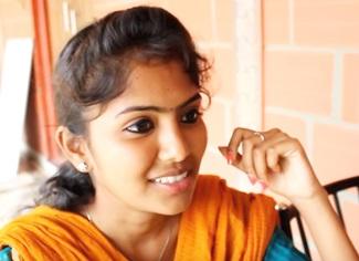 Kaanum Kanavugal | New Tamil Web Series 2018 | Episode 1