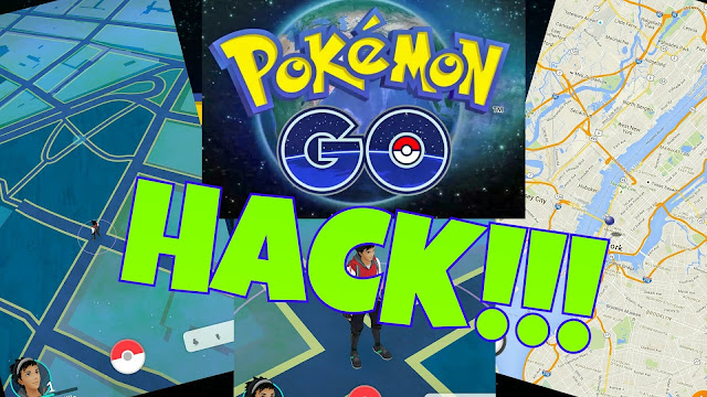 HOW TO GET POKEMON GO HACK NO ROOT 100% WORKING LATEST 2016!!!11
