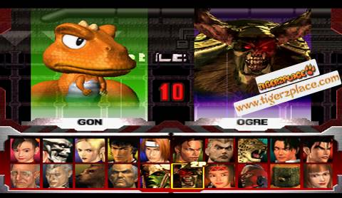 Games, pc games, tekken, tekken 3, tekken 6, tekken game, tekken tag, tekken tag tournament, tekken 3 characters, tekken 3 apk