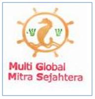 Loker Lampung Terbaru di PT. Multi Global Mitra Sejahtera Bandar Lampung Agustus 2016