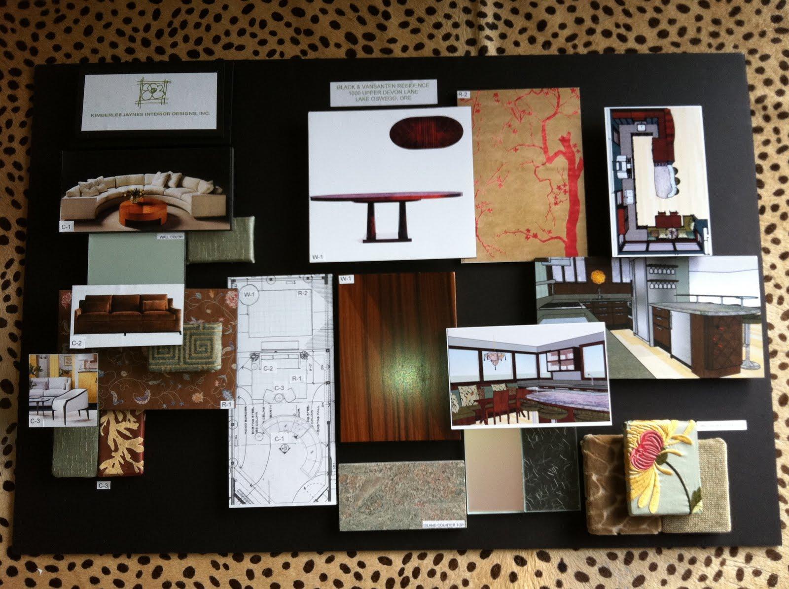 Living room design tool living room interior designs - Living room design tool ...