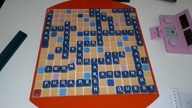 Capgemini Scrabble 2017 15