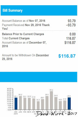 heating bill, furnace, electric, winter, save money, summary, how to, lower your bill