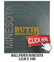 http://www.butikwallpaper.com/2018/05/wallpaper-dinding-minesota.html